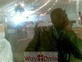Dating CoolGuy25