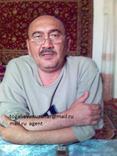Знакомства с Muzaffar345