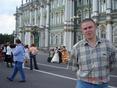 Знакомства с Vladimir211978